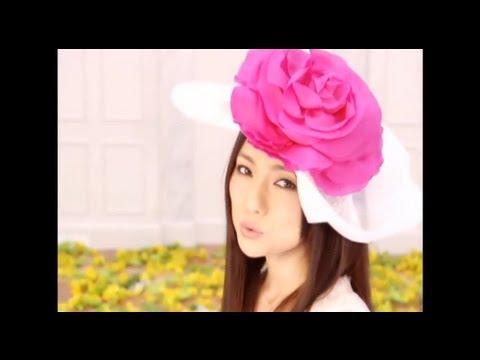 島谷ひとみ / 「Camellia