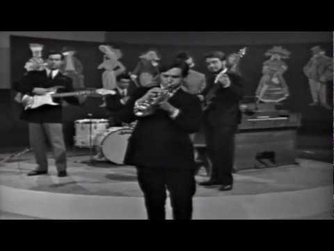 """LOS PEKENIKES - """"Hilo de Seda"""" (1966).wmv"""