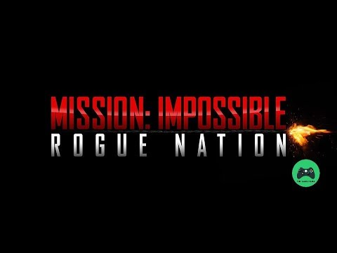 How To Download Mission Impossible For N64 Emulator Game For Android With Gameplay