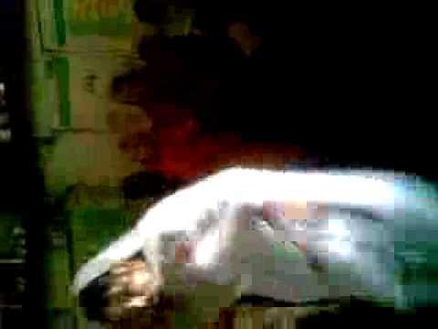 Pashto-Local-Girls-Dance-Home-Video.3gp