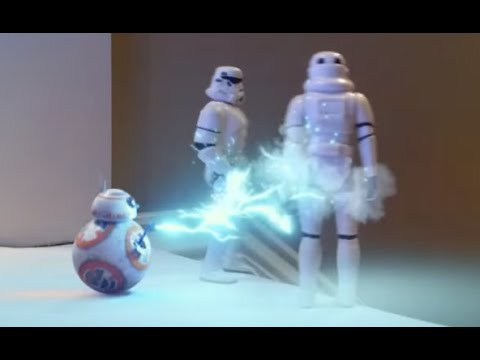 action-movie-fx---all-7-star-wars-effects-(free-and-premium)