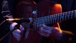 "Gypsy Jazz - ""Made For Wesley"" -Rhythm Future Quartet"