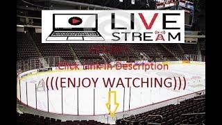 #Live Stream# Ban. Bystrica v Kosice - SLOVAKIA: Tipsport Liga - (Play Offs) 2018