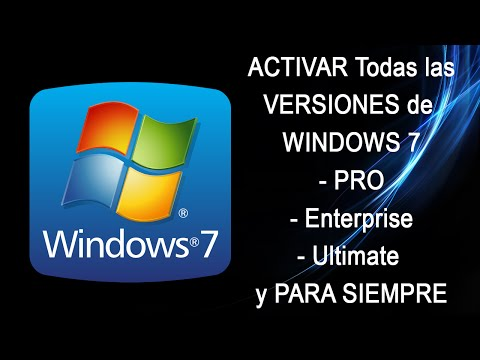 windows 7 enterprise keygen crack