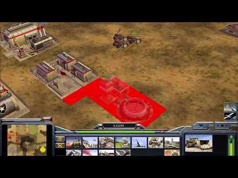 command and conquer generals 2 download google drive