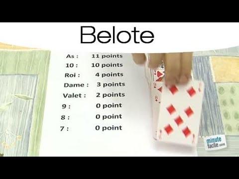 Cross platform poker game