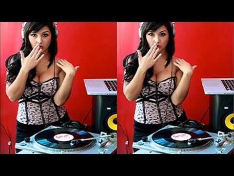 Dj İbrahim Çelik & İnna - Amazing ( Remix )  2018