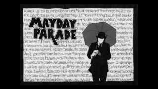 Mayday Parade - Everything
