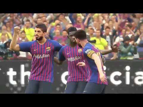 Bologna Fc Vs Juventus Turin H2h