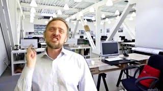 видео Виды оценки персонала: как выявить бесперспективных сотрудников