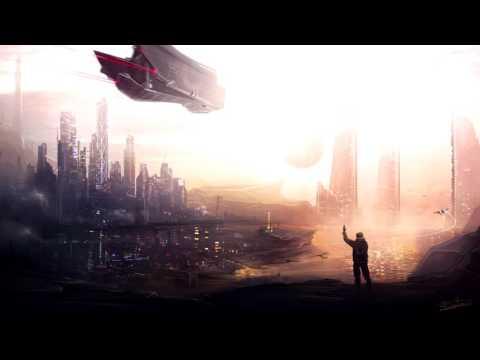 Ninja Tracks - Dystopian State (Epic Build-up Dramatic Trailer)