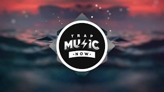 Baauer - Harlem Shake (Eauki Trap Remix)