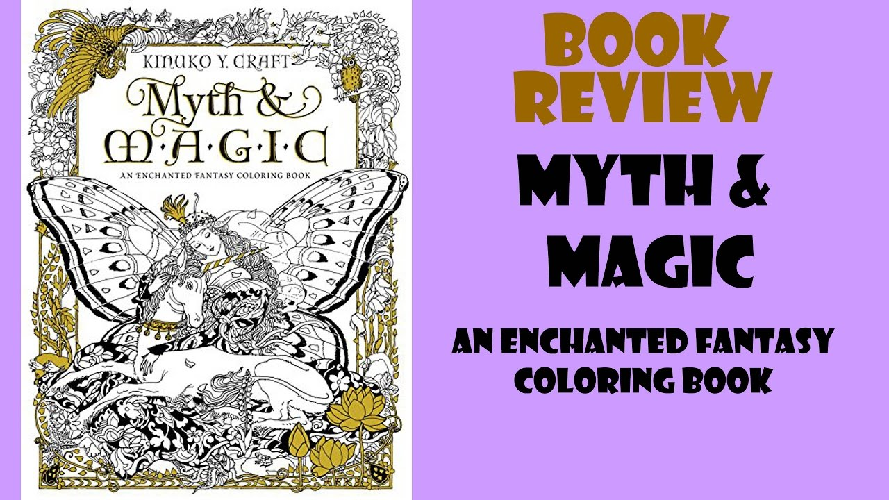 Fantastic True Colors Book Tiny For Colored Girls Book Solid Color Me Coloring Book 3d Coloring Book Youthful Cheap Coloring Books FreshSonic The Hedgehog Coloring Book Myth \u0026 Magic: An Enchanted Fantasy Coloring Book Review   YouTube