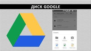 Как пользоваться гугл диском, синхронизация устройств