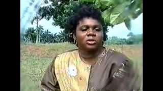 Alhaja Queen Salawa Abeni & Her Waka Modernizes performs Experience