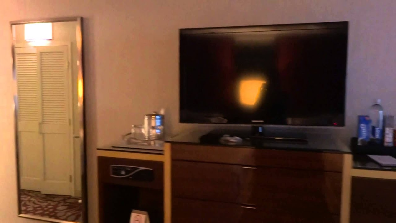 Mgm Tower One Bedroom Suite Mgm Grand Las Vegas Grand Tower Room 14 117 Double Queen Room