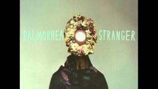 Balmorhea - Stranger [Full Album] chords   Guitaa.com