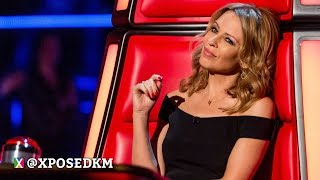 The Voice UK 2014 | The Voice Louder - Episodio 1 Subtitulado