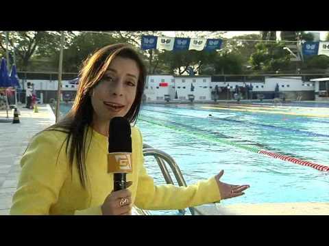 Clubes paulistanos abrigam atletas estrangeiros