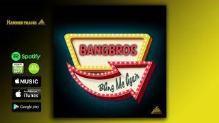 Video BANGBROS - Bang Me Again download MP3, 3GP, MP4, WEBM, AVI, FLV Agustus 2018