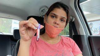 48 hours baad bhi nhi hua aaram ab hogi surgery