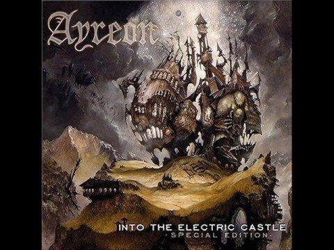 ayreon-the-two-gates-ashleytsejam