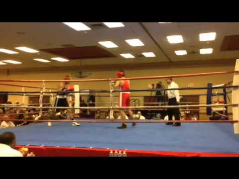 Amateur boxing inc images 711