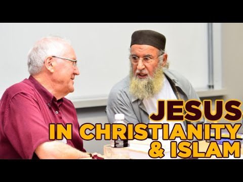 holladay muslim Holladay bible ministry 3,992 views 10:57 a girl's message to all christians - duration: 4:13  muslim woman gives jesus one week to prove himself before ending her life then this.