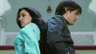 Yaara Tu (Video Song) - Rangeelay