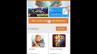 Cum despărți minecraft pocket edition 0.15.0 pe aptoide