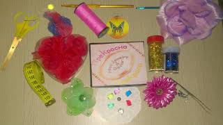 Intro video yaxshi Jewelr va dekor YouTube/ Video Intro Yaxshi Zargarlik va Dekor