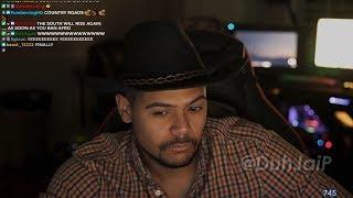 Uncle Lenny's Back (TTG) Stream Highlights