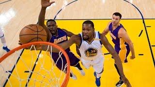 LA Lakers vs Golden State Warriors   Full Game Highlights NBA SEASON 2017