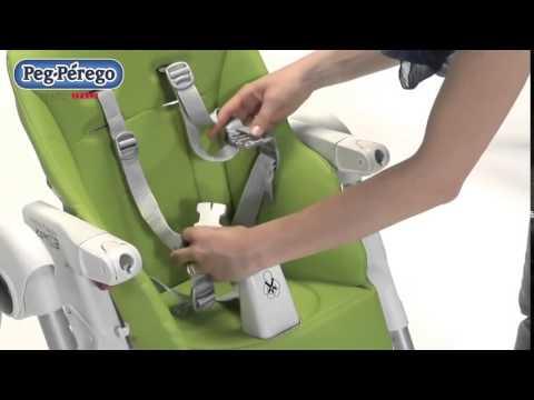5 май 2013. Купить стульчик для кормления peg perego prima pappa zero 3 вы можете в интернет магазине