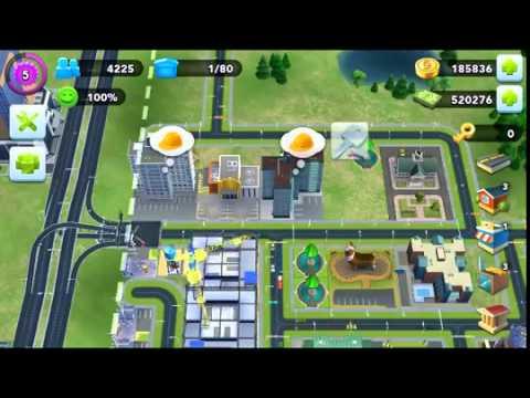 Скачать Игру Simcity На Пк - фото 5