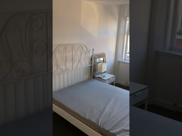 High Quality Dbl Ensuite rooms  Main Photo