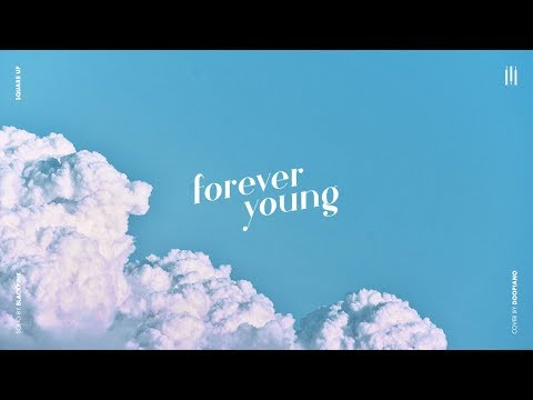 BLACKPINK (블랙핑크) - Forever Young Piano Cover