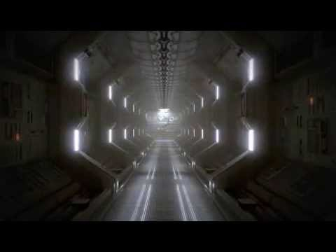(Epic Music Suspenseful Intense Orchestral Space Sci-fi)  - Trailer R.A.D - SS Productions