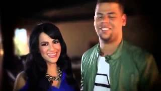 Tercer Cielo Demente Con Annette Moreno Video