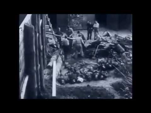 По мотивам книги Виктора Суворова Ледокол-начало Великой Отечественной Войны-часть 2