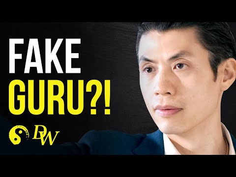 Real or Fake Guru? – Internet Marketing Gurus Exposed!