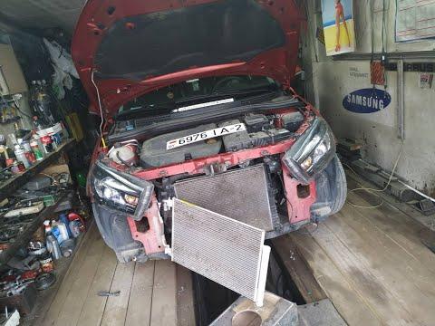 3 года Lada Vesta SW cross. Пора продавать? Большой Обзор