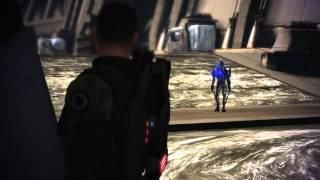 Mass Effect Walkthrough - [Paragon] - Part 103