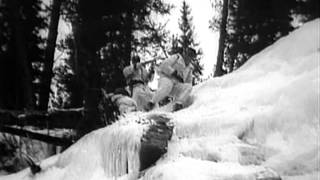 Ski Troop Attack (1960) ROGER CORMAN