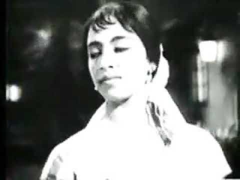 Old Konkani Songs | Anthony Mendes & Antonette | Goan Music