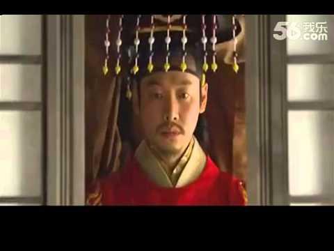 后宫:帝王之妾 30秒激情预告片: 后宫:帝王之妾 30秒激情预告片