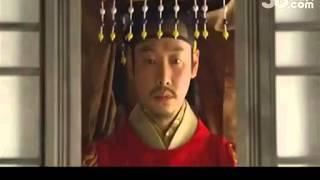 Repeat youtube video 后宫:帝王之妾 30秒激情预告片