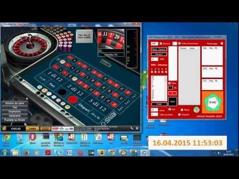 online casino yazılımı