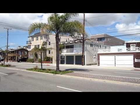 6718 E Ocean Long Beach, CA Apt.  - Peninsula - A Better Property Management Co. Inc.