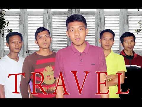 Travel - Cinta Tak Harus Memiliki